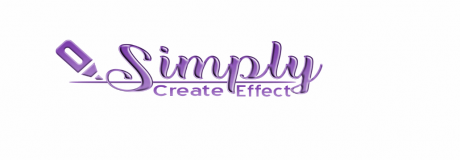 Simply Create Effect